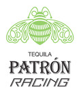 Tequila Patron Returns as Presenting Sponsor of 2013 Season of The American Le Mans Series