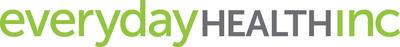 Everyday Health, Inc. Logo.