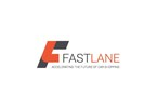 Edmunds.com Expands Automotive Accelerator Program with Announcement of 2015 Fastlane Class