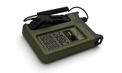 EB Updates Defense Product Portfolio With New EB Tough VoIP Desktop and Field Phone