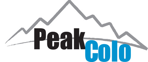 PeakColo Expands Cloud Presence To Chicago