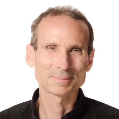 WP Academy founder Marc Beneteau. (PRNewsFoto/WP Academy) (PRNewsFoto/WP ACADEMY)