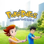 'PokeDates', the World's First Pokemon Go Dating Service, Launches to Organize Pokemon Go Dates Nationwide