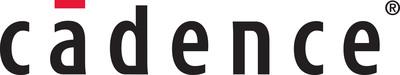 Cadence Logo.  (PRNewsFoto/Cadence Design Systems, Inc.)