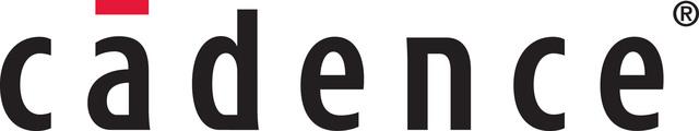Cadence Logo.