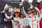 Breakthrough Marketing Idea Nissan GT Academy Celebrates Fifth Season of Success