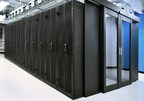 CPI Aisle Containment Improves Energy Efficiency, Reduces Operating Costs in Colocation Data Centers