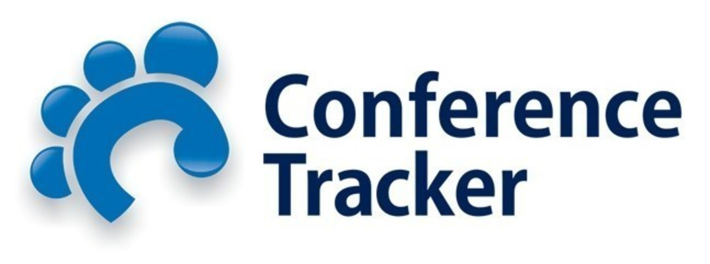 Engineerica Introduces New Version of Conference Tracker