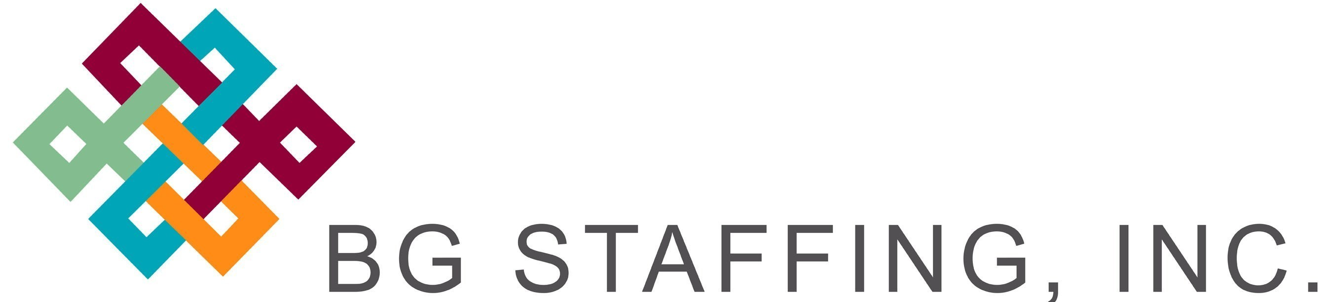 BG Staffing, Inc. Announces Q3 2015 Financial Results