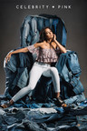 Celebrity Pink and Liverpool Jeans Chose YuniquePLM® In The Cloud to Help Reduce Time to Market