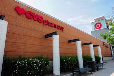 CVS Pharmacy - Seekonk, MA - Yelp
