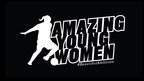 www.AmazingYoungWomen.com