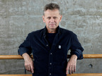 CITIZENS OF HUMANITY Announces Mikhail Baryshnikov As First Subject In