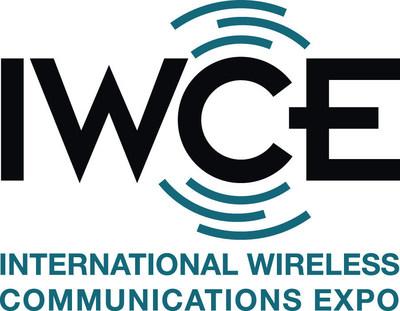 Penton's International Wireless Communication Expo (IWCE) Conference Program Educates the