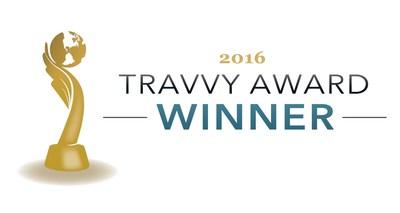 2016 Travvy Awards