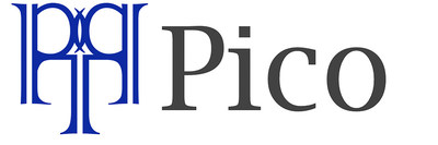 Pico is a managed services provider of multi-asset electronic trading technologies. To learn more, visit: picotrading.com.