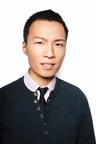 Island Def Jam Music Group Appoints Eric Wong Executive Vice President, Marketing