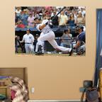 Fathead Captures Derek Jeter's 3,000th Hit