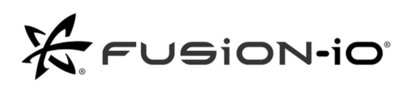 Fusion-io Teams with Dell to Deliver All-flash ION Accelerator Appliance to Customers Worldwide