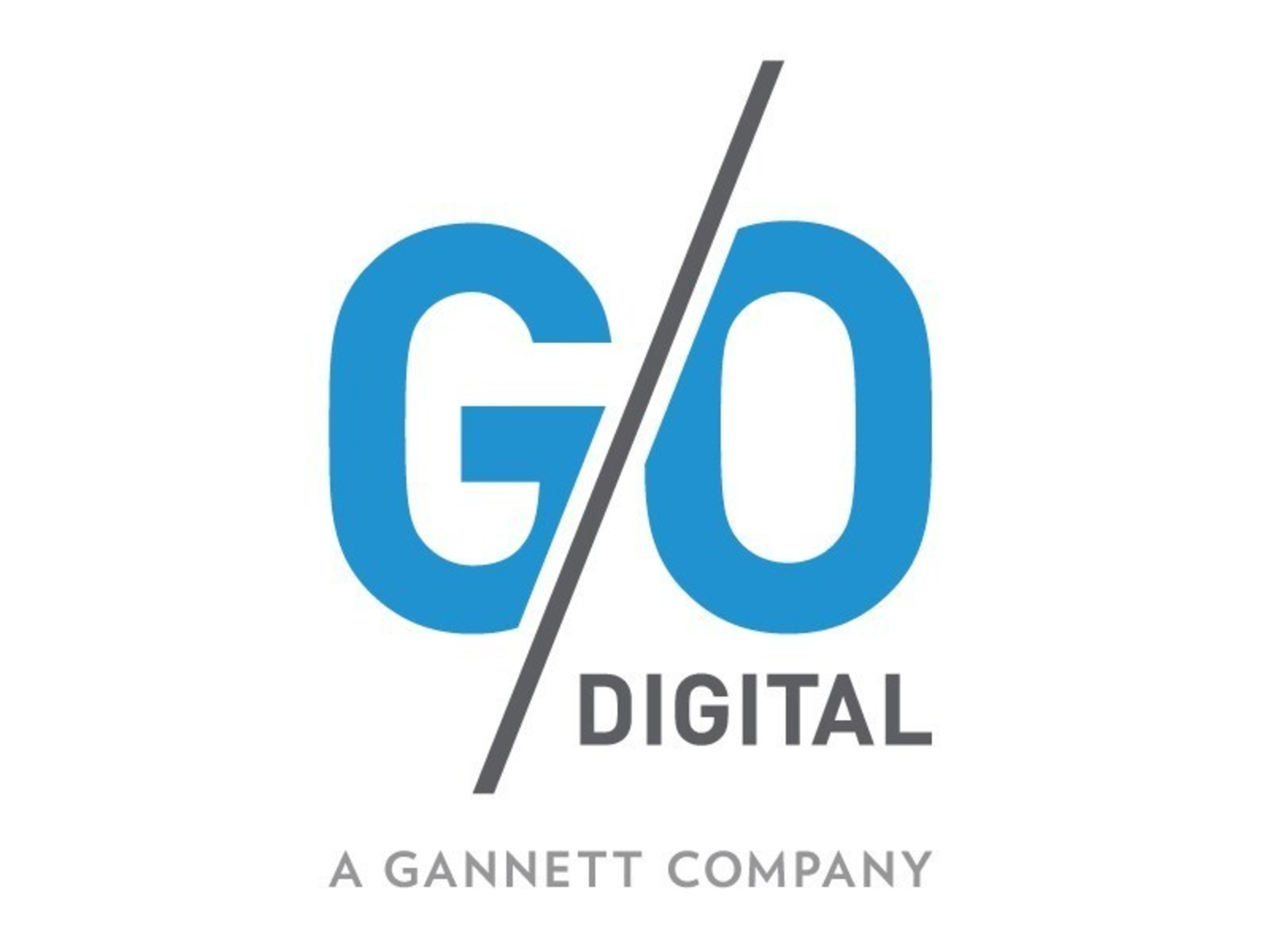 G/O Digital Forms Research-Based Relationship With Altimeter Group & Joins As Member of Interactive Advertising Bureau (IAB)