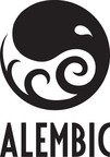 Sony Pictures Imageworks and Industrial Light & Magic Join Forces on 'ALEMBIC'