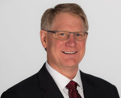 Michael G. Van de Ven Appointed to the Comerica Incorporated Board of Directors