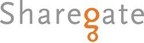 Sharegate Strengthens its Position as a Leader in SharePoint & Office 365 Enterprise Management Tools