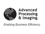 Advanced Processing & Imaging. (PRNewsFoto/Advanced Processing & Imaging)