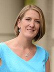 Meg Sheetz, Medifast President & COO