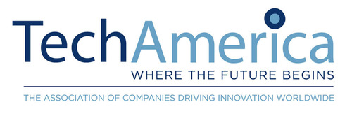 Governor Quinn Signs Illinois Internet Tax Law, TechAmerica Committed to Supporting Continued