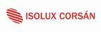 Isolux Corsan Logo