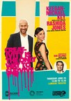 Comedy All-Stars Rashida Jones, Keegan-Michael Key, and Rob Delaney to Appear at the 2016 Cannes Lions Festival