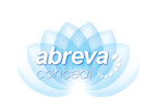 Introducing GSK's newest beauty product Abreva(R) Conceal(TM).  (PRNewsFoto/GlaxoSmithKline Consumer Healthcare)