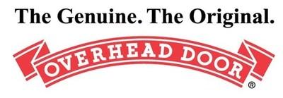 Overhead Door Corporation Logo