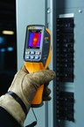 Fluke VT04 Visual IR Thermometer wins Bronze ACHR-The News Dealer Design Award