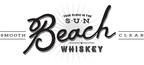 Beach Whiskey Announces Partnership With NBC's