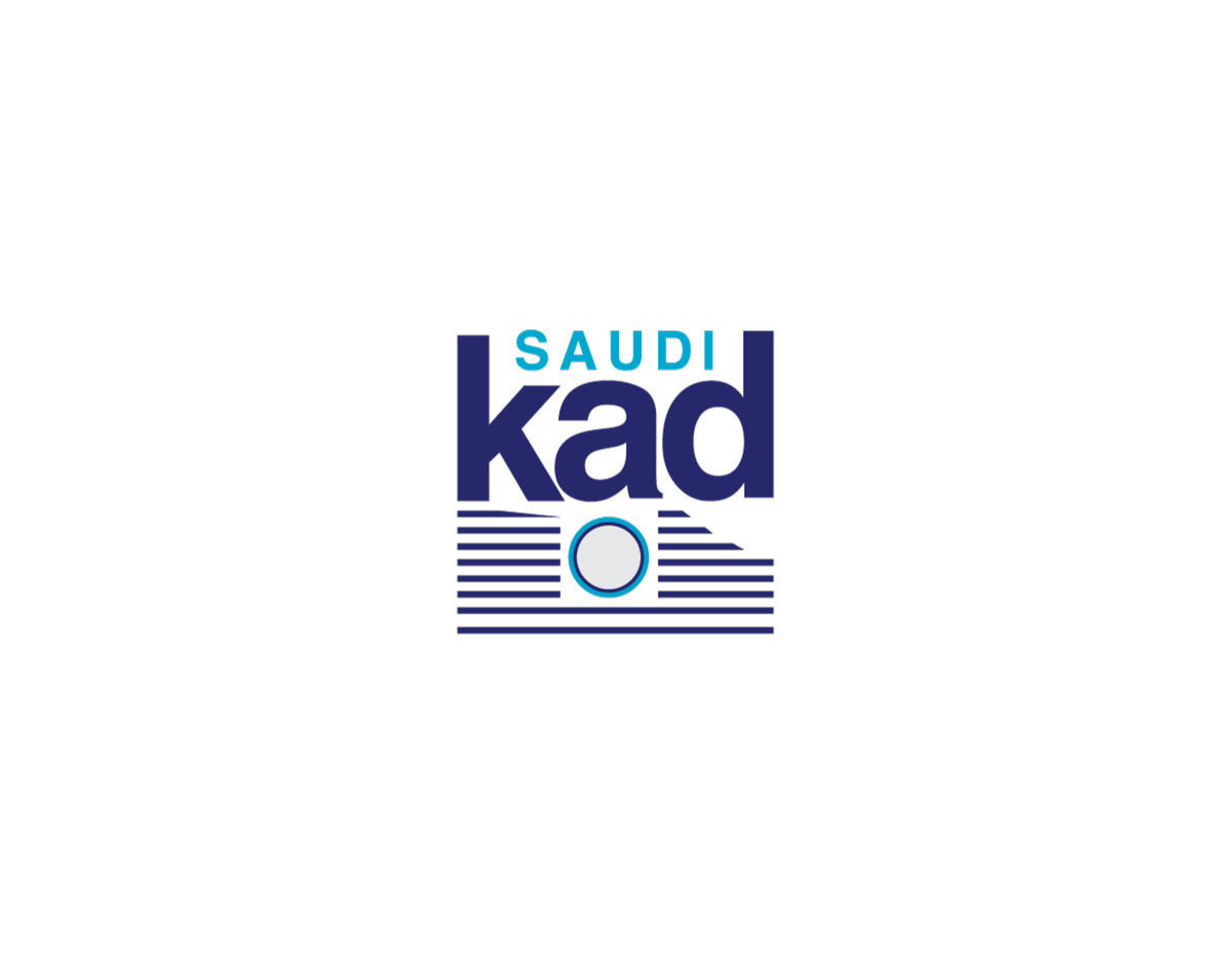 Saudi KAD Awarded Contract To Execute Pipeline Projects Under Saudi