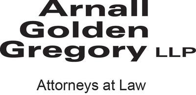 171 17th Street NW, Suite 2100, Atlanta, Ga. 30363, 404-873-8500.  (PRNewsFoto/Arnall Golden Gregory LLP)