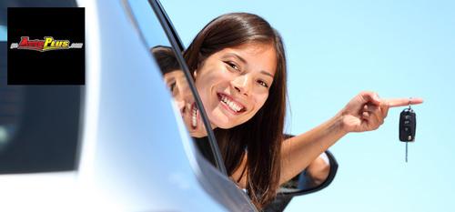 GOAutoPlus.com helps Wisconsin drivers make the most of their test drives.  (PRNewsFoto/GOAutoPlus.com)