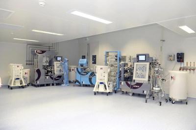 Merck to Provide Provantage(R) End-to-End Services to Acticor Biotech SAS