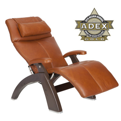 Perfect Chair PC-510 Zero-Gravity Recliner