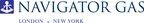 Navigator Holdings Ltd Logo
