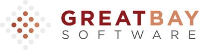 Great Bay Software Logo