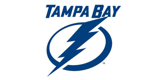 Tampa Bay Lightning.  (PRNewsFoto/The Mosaic Company)