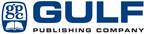 Gulf Publishing Company Logo