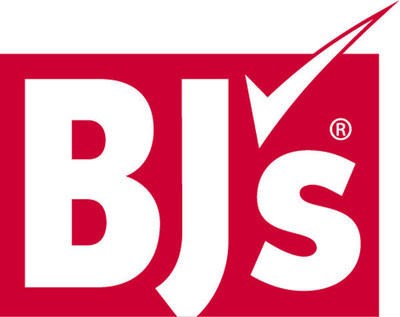 BJ's Wholesale Club (PRNewsFoto/BJ's Wholesale Club, Inc.)