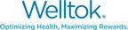 Welltok Raises $33.7 Million to Optimize Consumer Health