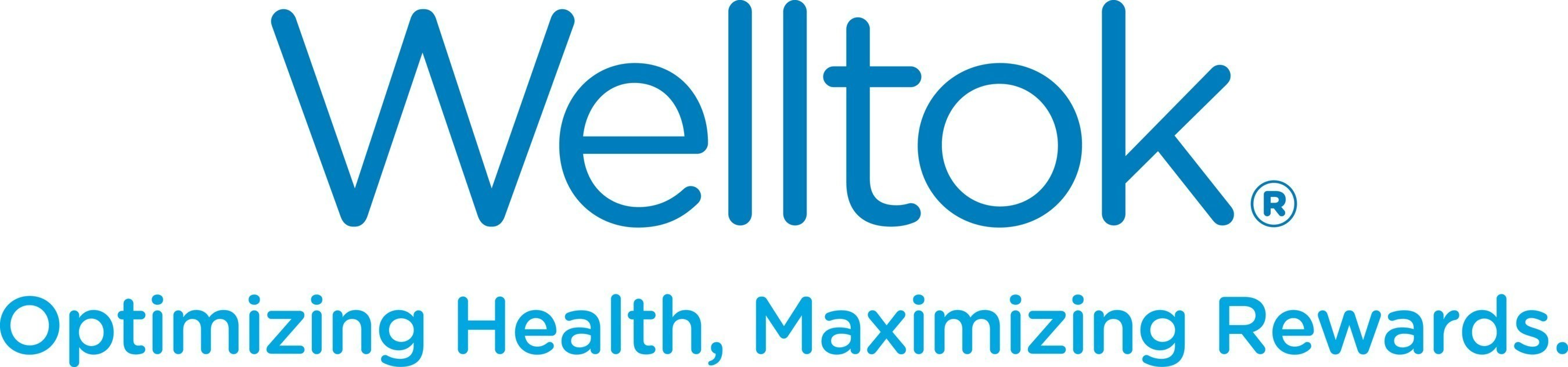 welltok logo