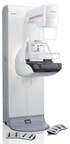 FUJIFILM ADVANCES BREAST IMAGING TECHNOLOGY WITH ASPIRE CRISTALLE AT RSNA 2014