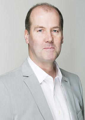 Tony Doocey, Managing Director, North Highland